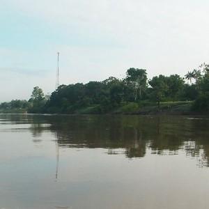 Amazonas-4
